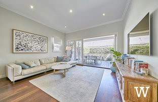 Picture of 2 Alfred Road, North Fremantle WA 6159