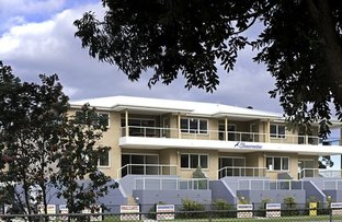Picture of Unit 6 Shearwater Apartments, Burrawang St, Narooma NSW 2546