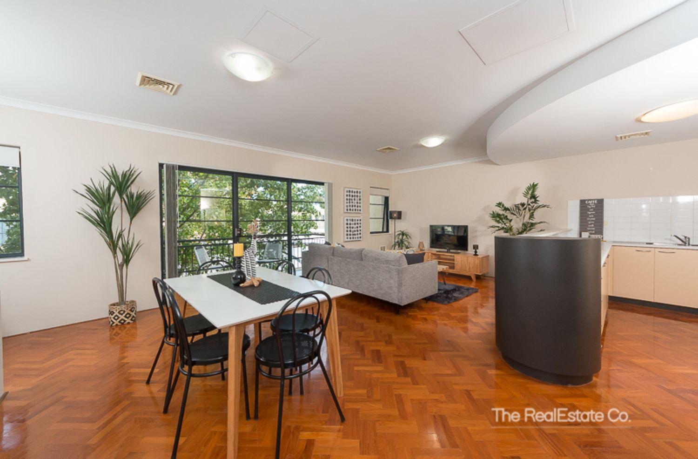 30/28 Robinson Avenue, Perth WA 6000, Image 0