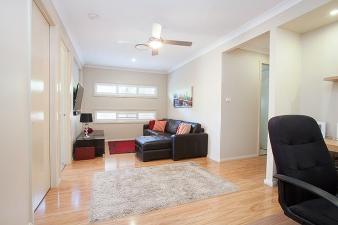 Picture of 20 Stayard Drive, LARGS NSW 2320