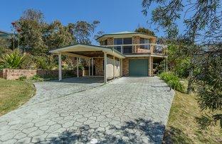 31 Grenville Avenue, Tuross Head NSW 2537