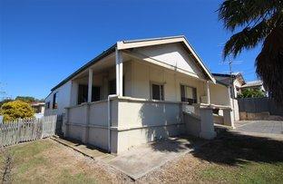 Picture of 1 Tulka Terrace, Port Lincoln SA 5606