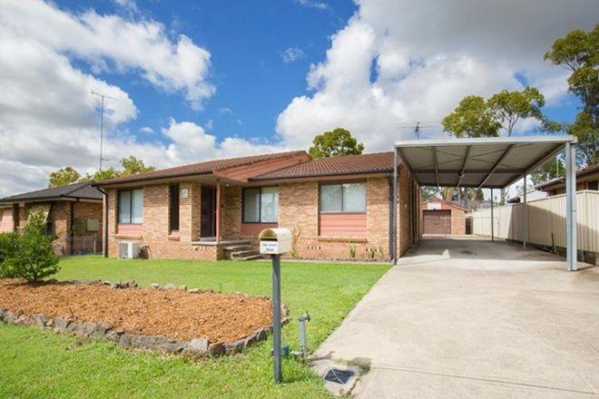 Picture of 85 John Arthur Avenue, THORNTON NSW 2322