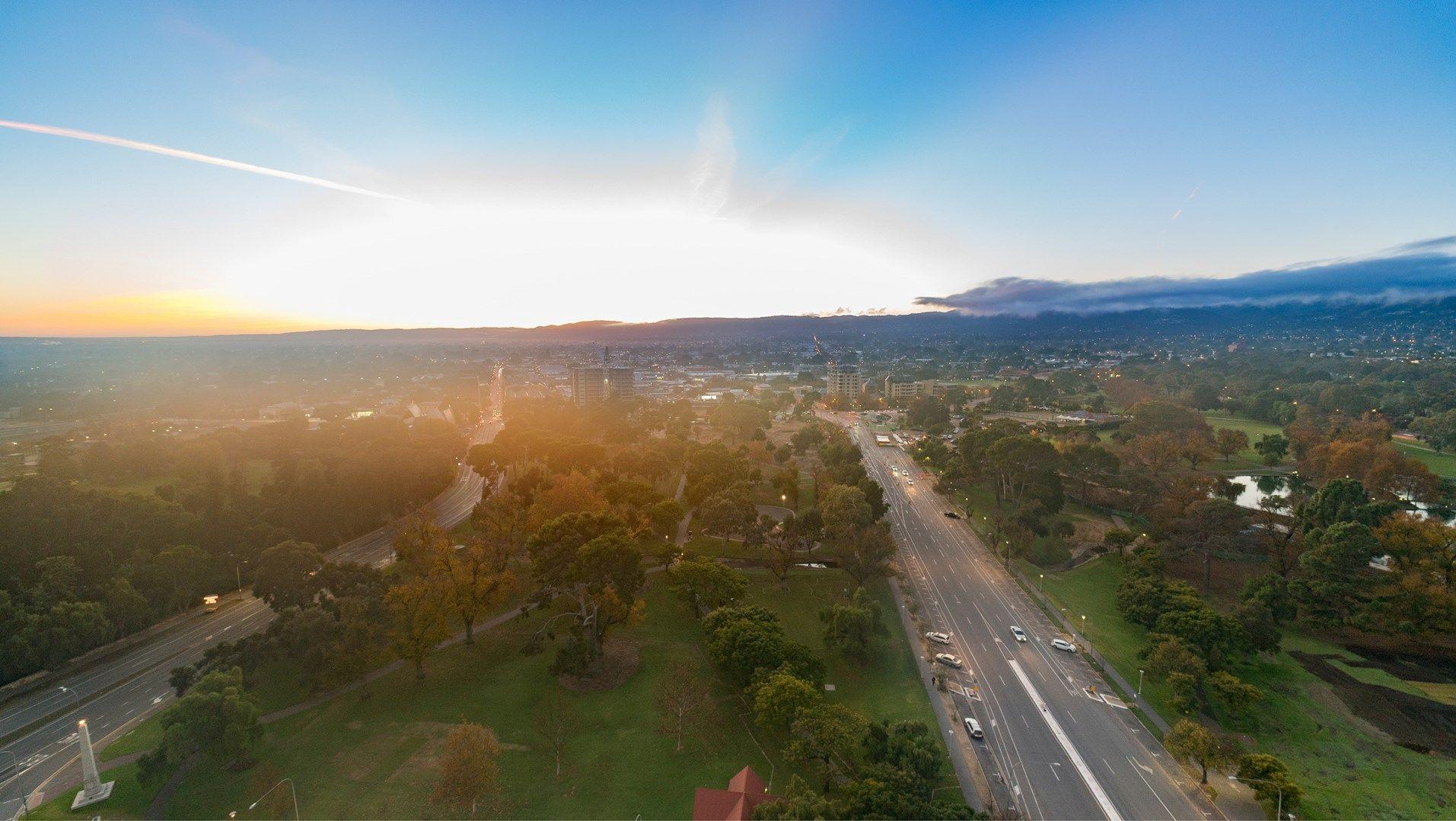 20 East Terrace, Adelaide SA 5000, Image 0