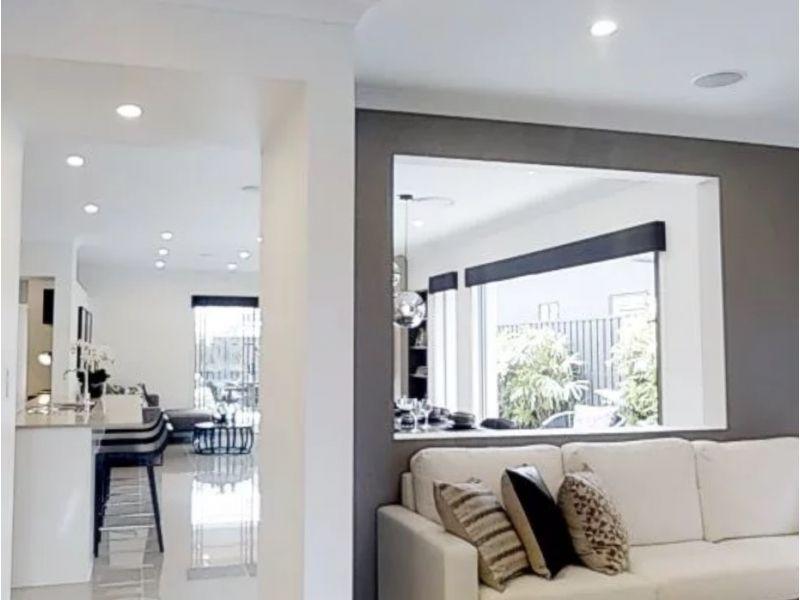 8 Regent Place, Burnside QLD 4560, Image 1