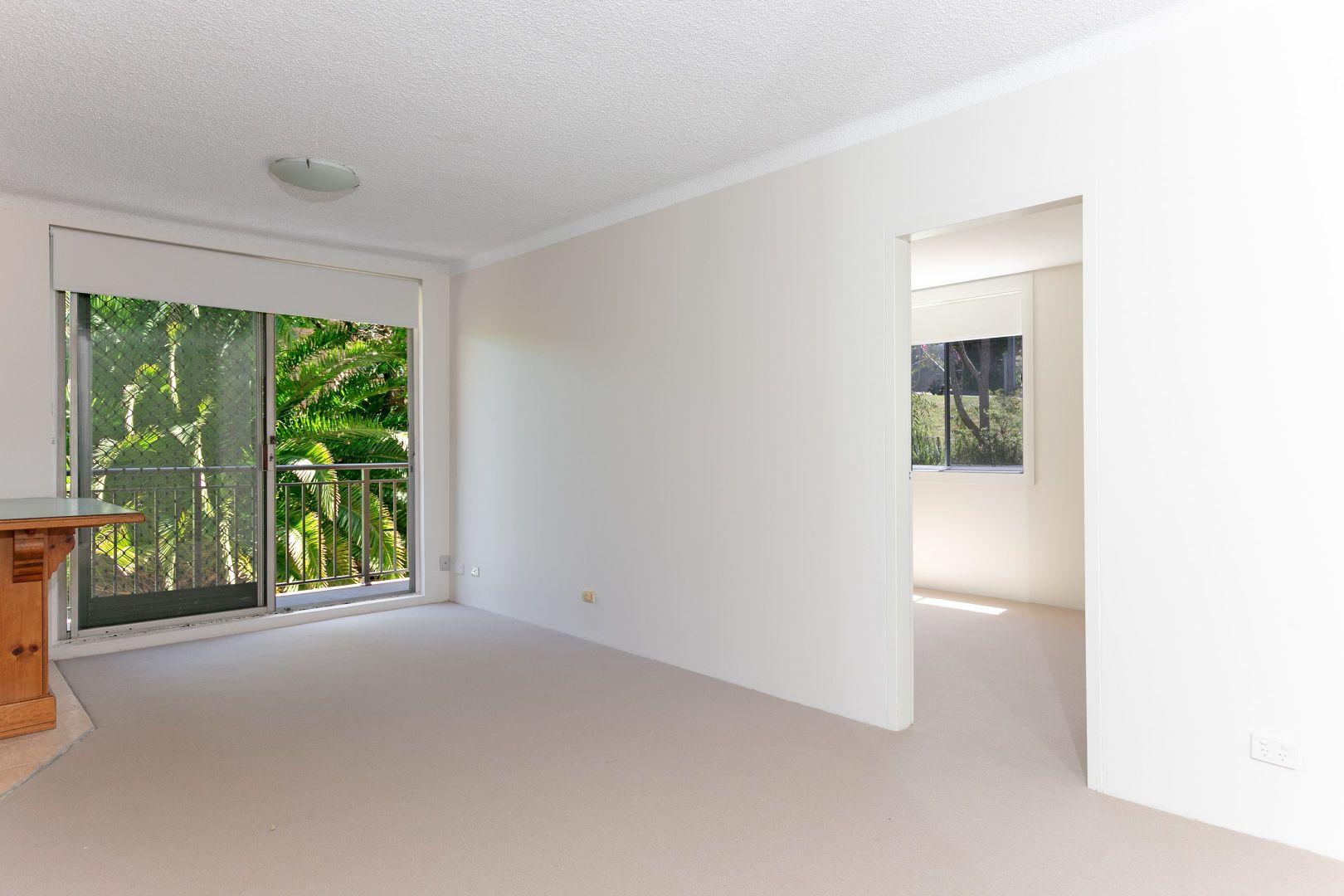 13/26 Waine Street, Freshwater NSW 2096, Image 1