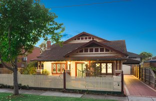 Picture of 5 McKean Street, Box Hill North VIC 3129