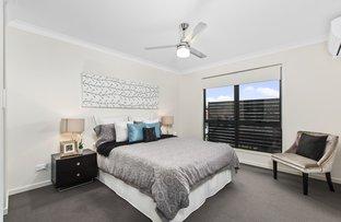 52 Booligal Street, Carina QLD 4152