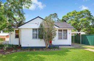 Picture of 17 Funda Crescent, Lalor Park NSW 2147