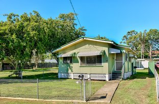 Picture of 105 Macoma Street, Banyo QLD 4014