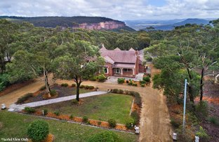 Picture of 109 Shipley Road, Blackheath NSW 2785