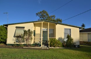Picture of 35 Sinclair Crescent, Seymour VIC 3660