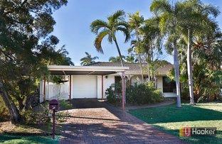 108 Whitsunday Drive, Kirwan QLD 4817