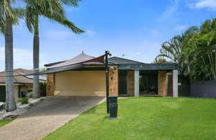 Picture of 6 Murchison Street, Pacific Pines QLD 4211