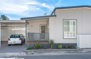 Picture of 49/30 Majestic Drive, Stanhope Gardens NSW 2768