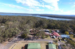 Picture of 2 Justfield Drive, Sussex Inlet NSW 2540