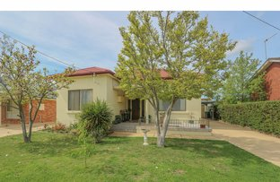 Picture of 101 Morrisset Street, Bathurst NSW 2795