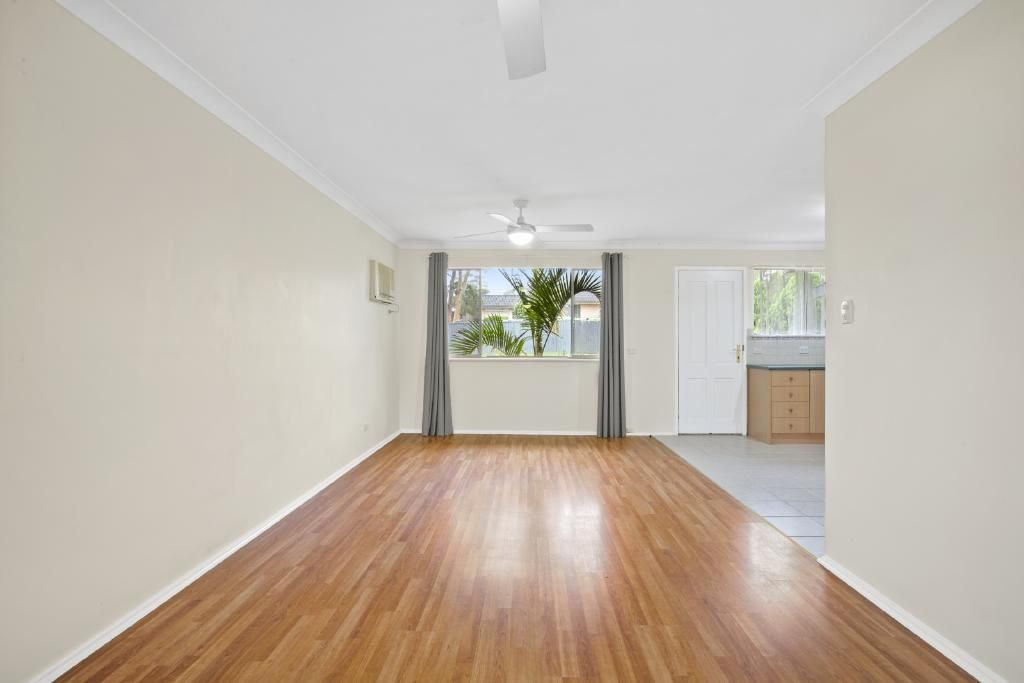 36 IVY AVENUE, Chain Valley Bay NSW 2259, Image 2