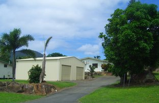 Picture of 2 Pryde Street, Cooktown QLD 4895