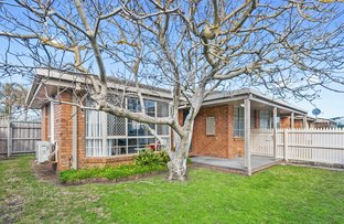 Picture of Unit 3/5 Orme Street, Lakes Entrance VIC 3909