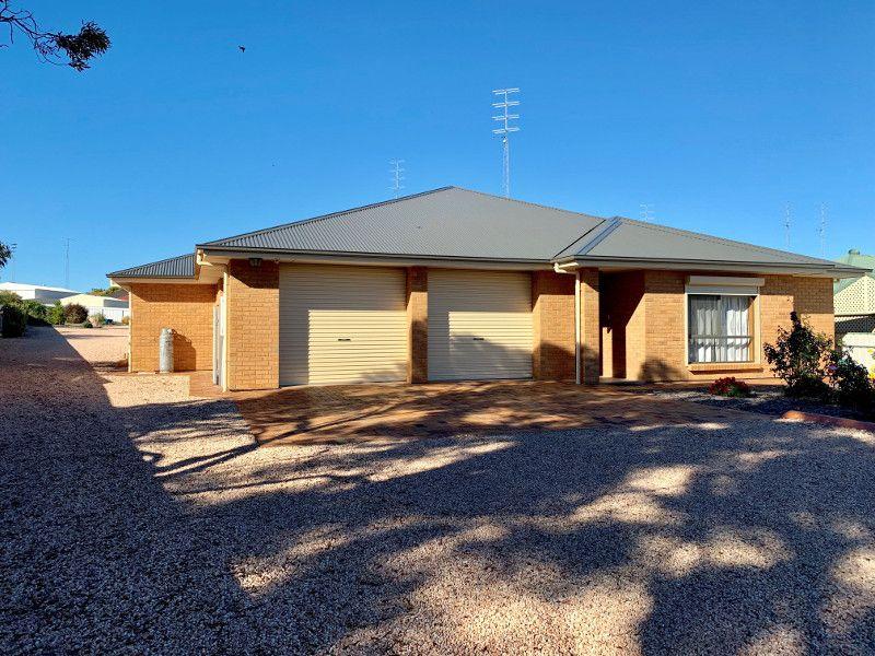 6 Connor Road, Moonta Bay SA 5558, Image 0