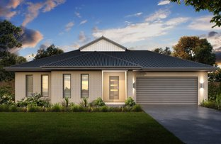 5 Bilson Road, Spring Farm NSW 2570