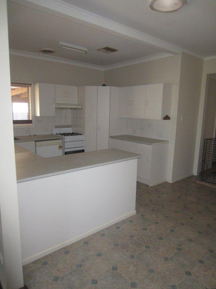 3 Leah street , Cobar NSW 2835, Image 2