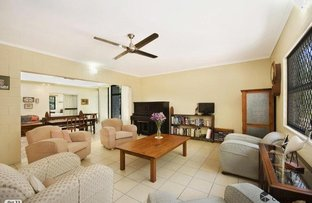 Picture of 177 Texas Road, Jensen QLD 4818