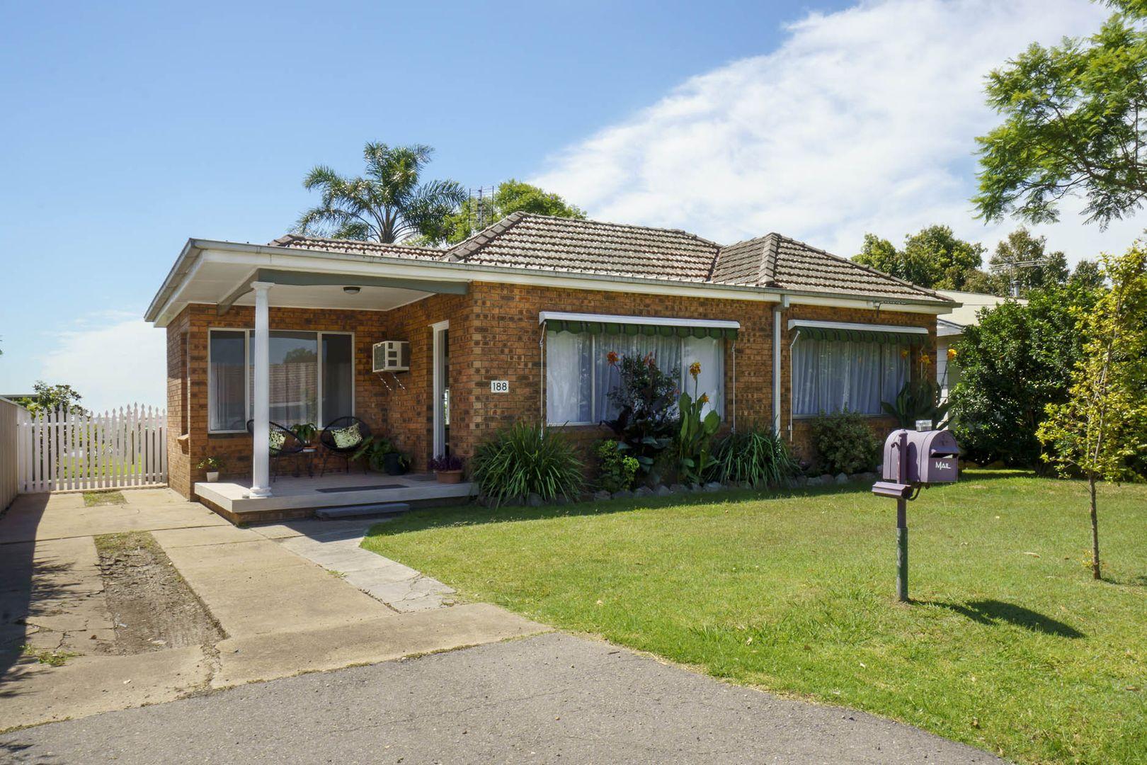 188 Cessnock Road, Maitland NSW 2320, Image 0