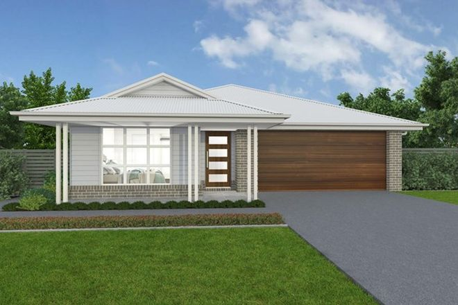 Picture of 110 Proposed Road, SINGLETON HEIGHTS NSW 2330