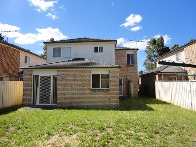Fairfield East NSW 2165, Image 1