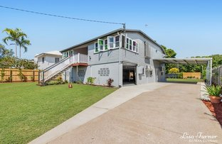 Picture of 15 Norris Street, Hermit Park QLD 4812