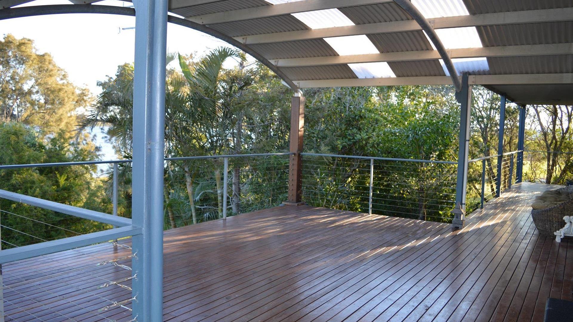 Harwood NSW 2465, Image 1