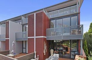 Picture of 19/1 Collins Street, Hobart TAS 7000