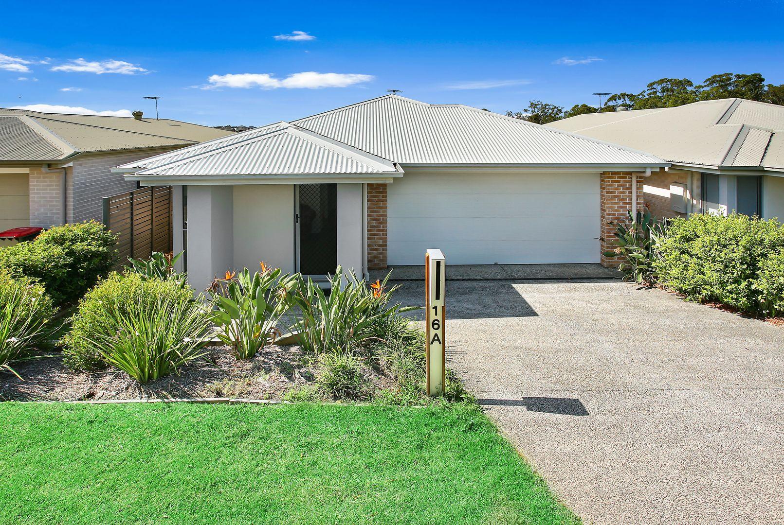 16A Whitehorse Road, Dakabin QLD 4503, Image 0