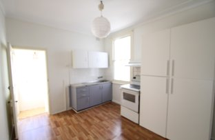 Picture of 59 ABERCROMBIE STREET, Chippendale NSW 2008