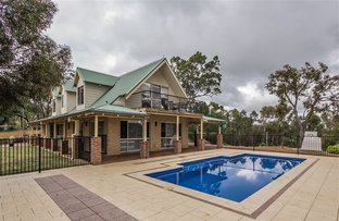 Picture of 26 Forrington Heights, Waroona WA 6215