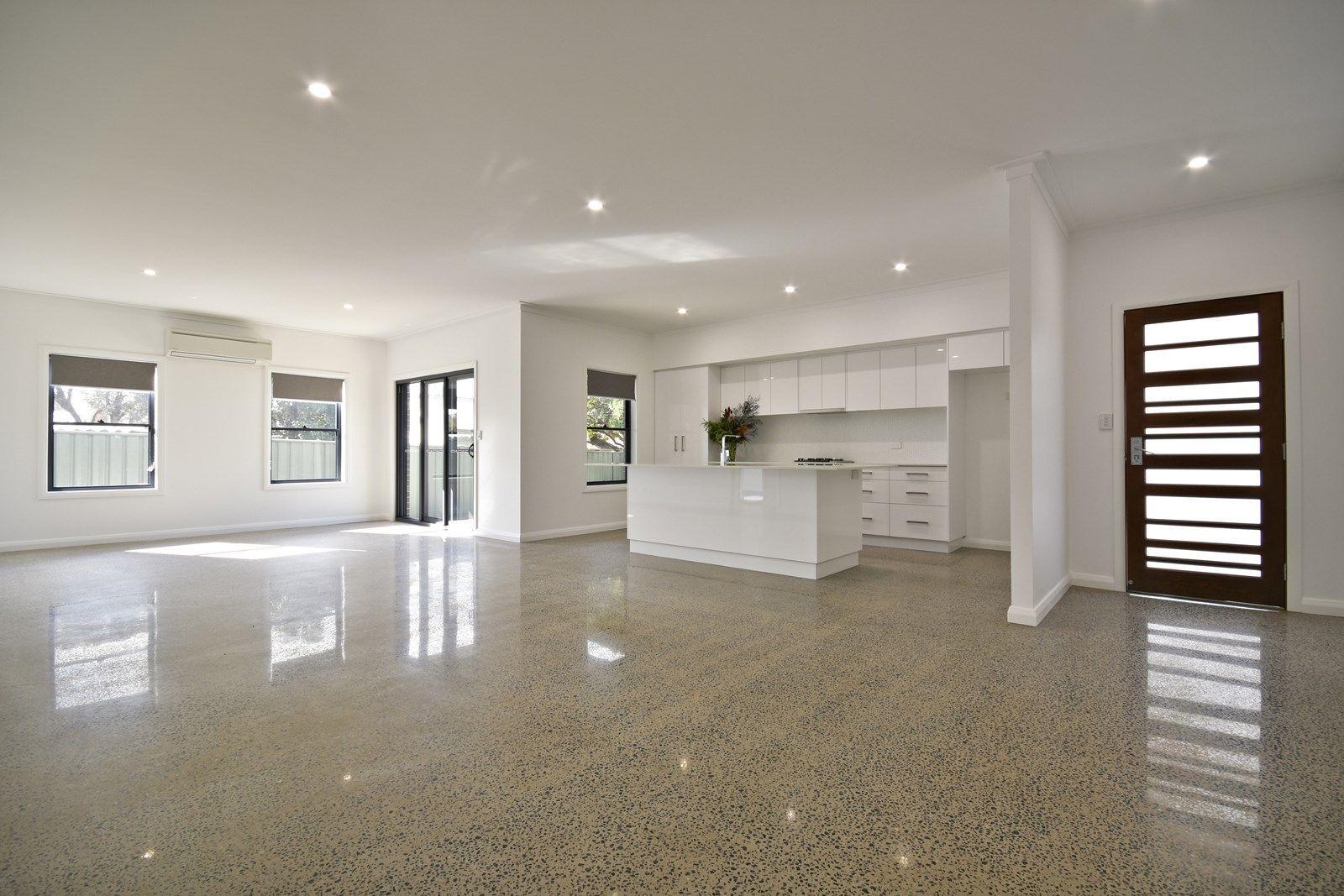 13A Palmer Street, Dubbo NSW 2830, Image 2