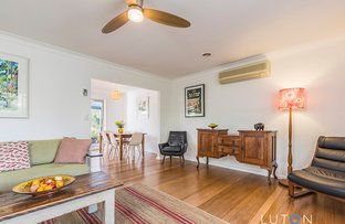 Picture of 5 Wirraway Crescent, Scullin ACT 2614