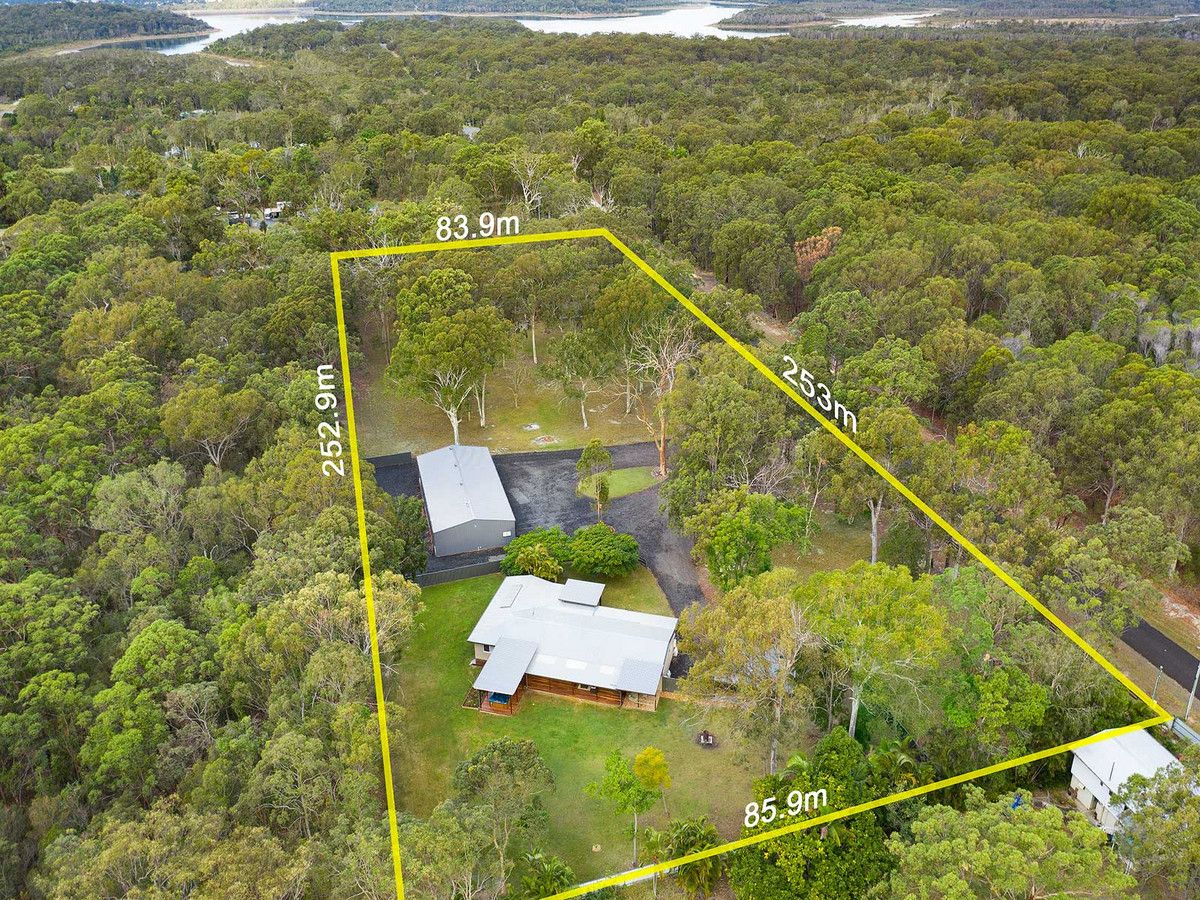 291 Bacton Road, Chandler QLD 4155, Image 2