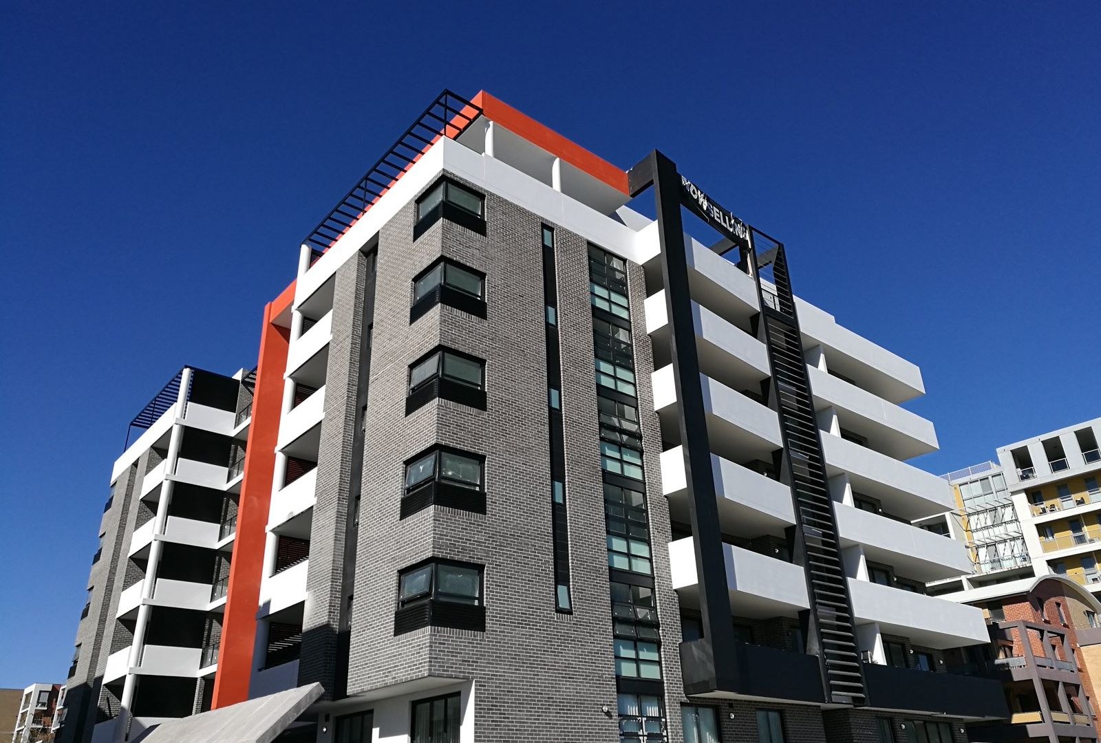G04/4-6 Castlereagh Street, Liverpool NSW 2170, Image 2