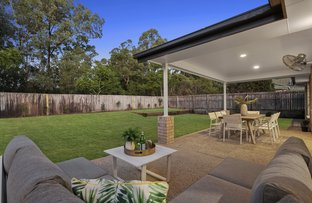 Picture of 38 Kirralee Crescent, Upper Kedron QLD 4055