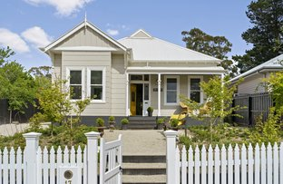 Picture of 13 Central Avenue, Daylesford VIC 3460
