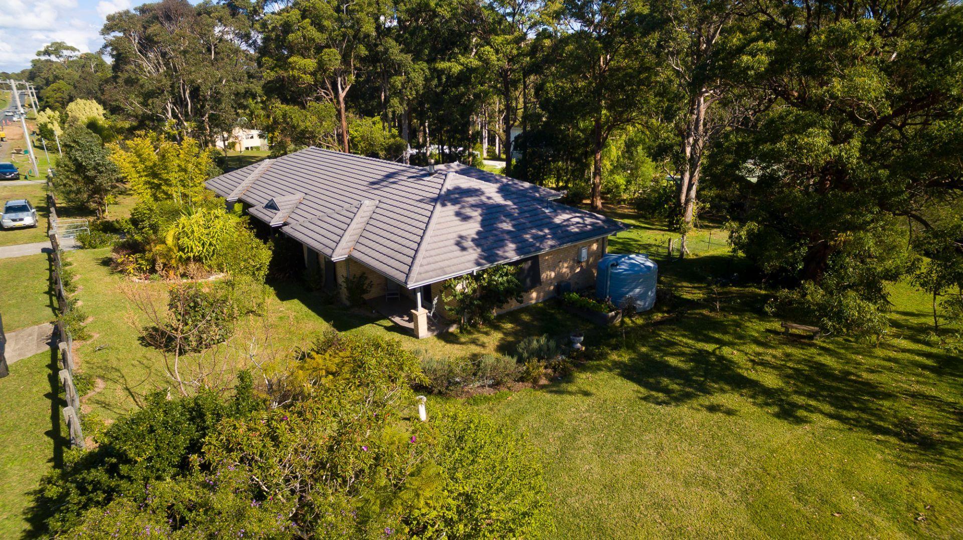 235 Diamond Beach Road, Diamond Beach NSW 2430, Image 2