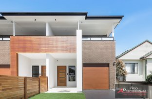 Picture of 77 Cooper road, Birrong NSW 2143