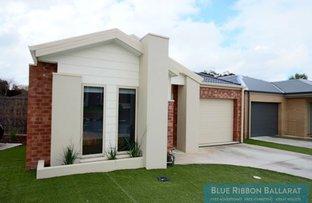 5 Millicent Place, Ballarat East VIC 3350