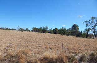 Picture of Lot 15 Kooroogamma Road, Moree NSW 2400