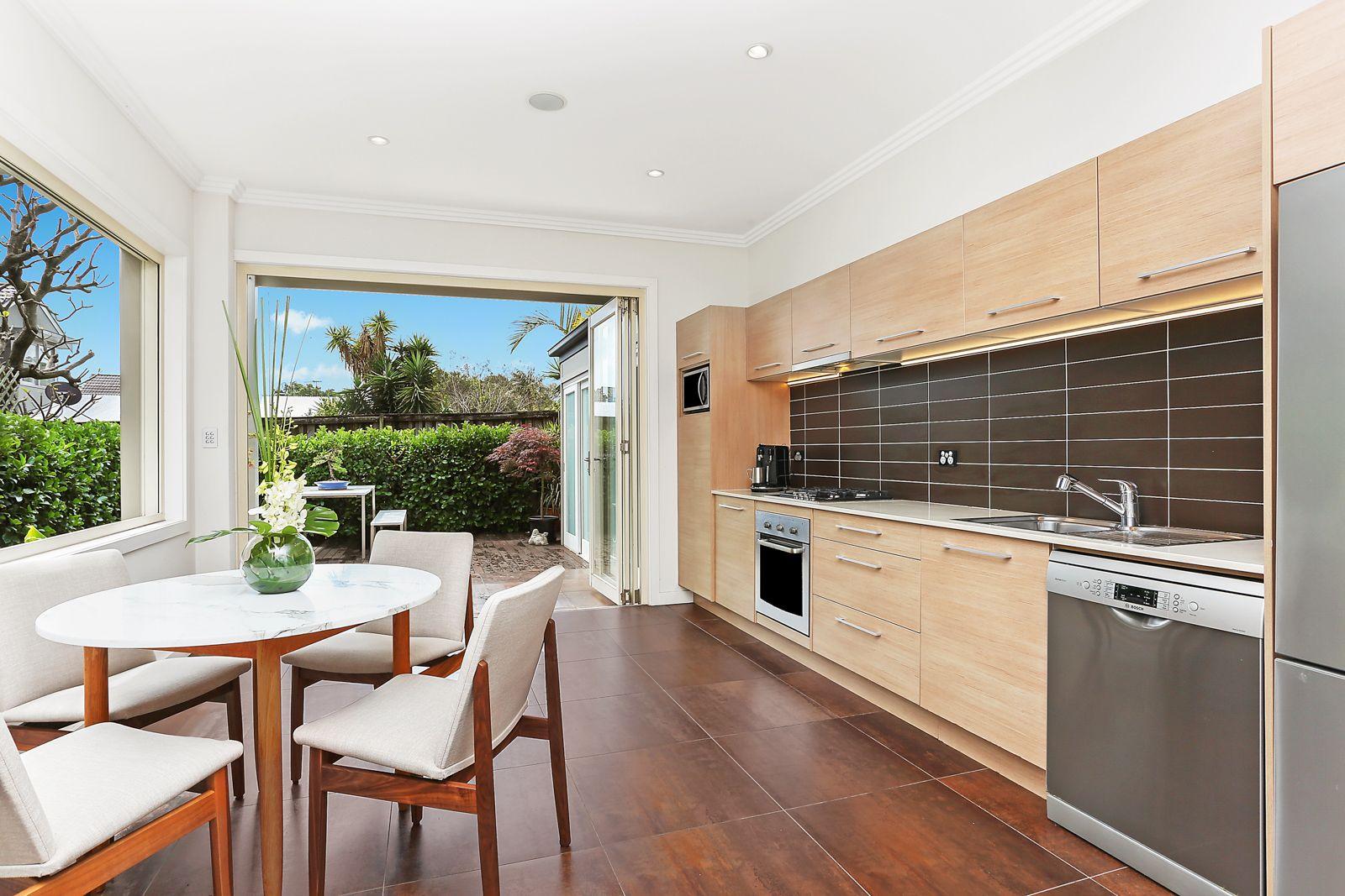 37 Clovelly Road, Randwick NSW 2031, Image 0