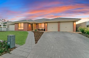 1 Manly Court, Seaford Rise SA 5169