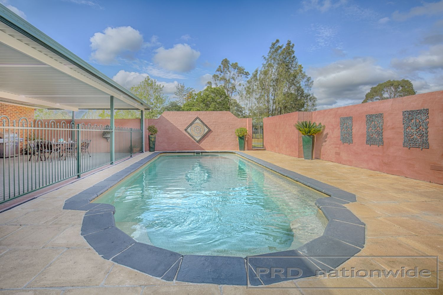 27 View Street, Vacy NSW 2421, Image 2